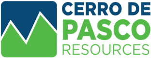 Pasco Resources